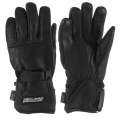 Matrix Motorcycle gloves 2XL